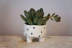 Black Lodge Ceramics