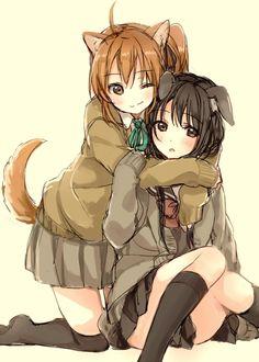 http://www.pixiv.net/member_illust.php?mode=manga&illust_id=47936368  (via http://www.pixiv.net/member_illust.php?mode=manga&illust_id=47936368 )