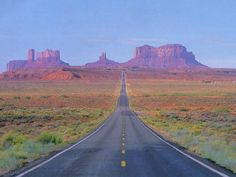 monument valley national park | monumentvalley01