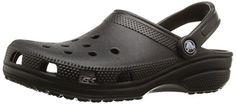 Crocs Classic, Sabots mixte adulte