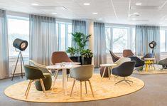 Sveriges Snyggaste Kontor