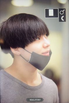 170501 #SHINee- Gimpo International Airport from Japan