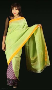 d9f26fb008e0a9 Buy Women's eco friendly clothes, fashion and accessories at low prices-  Giskaa.com - Giskaa.com: India's largest online shop for organic and  natural ...