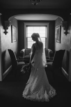 """""""to be or not to be"""" http://danielktype.com #bride"""