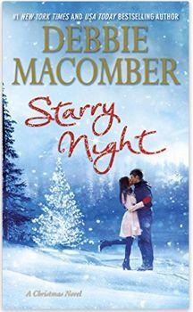 11 Best Debbie Macomber Books Every Fan Should Read