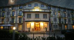 Hotel Valentino Acqui Terme Offering a wellness centre with relaxation area, Hotel Valentino is 2.5 km from Acqui Terme town centre. It features an à la carte restaurant and free car park.  Rooms are air conditioned and feature satellite TV and a minibar.