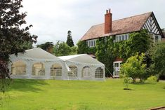 Explore Our Marquee Hire Packages - Including Wedding Marquee Hire and Event Equipment Hire Across The West Midlands & Dorset. Marquee For Sale, Wedding Marquee Hire, West Midlands, Cabin, Mansions, House Styles, Mansion Houses, Villas, Fancy Houses