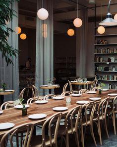 900 Ideas De Open En 2021 Disenos De Unas Decoración De Unas Restaurantes