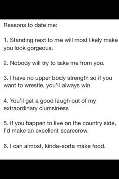 Important questions to ask a guy before dating