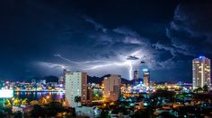 This is from Steve Wilson posted on FB...great shot of Danang, Vietnam