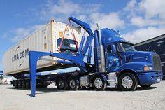 HAMMAR překladače, stranové překladače New Zealand, Europe, Trucks, Vehicles, Buses, Truck, Car, Busses, Vehicle