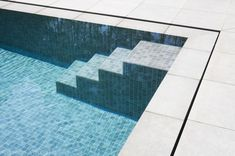 Dream Pools, Pool Ideas, Pool Designs, Vr, Swimming Pools, Backyard, Outdoors, Fantasy, Outdoor Decor