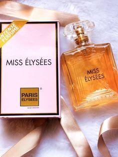 7 melhores imagens de tabelas perfumes   Tables, Fragrance e Perfume f2b0eba2ef