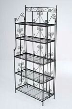 Magazine Rack, Divider, Storage, Room, Furniture, Home Decor, Wall Papers, Shelves For Plants, Houses