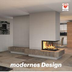 Willemstad, Herd, Home Decor, Natural Stones, Creative Ideas, Decoration Home, Room Decor, Home Interior Design, Home Decoration
