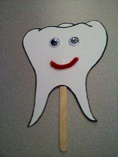 National Dental Month