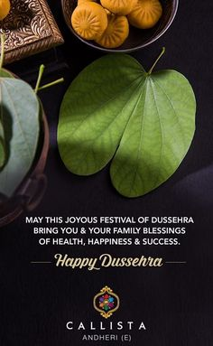 Dedhia Group wishes you all a very Happy Dussehra Festival Image, Festival Flyer, Desi Quotes, All Quotes, Hanuman, Durga, Happy Dussehra Wallpapers, Happy Raksha Bandhan Wishes