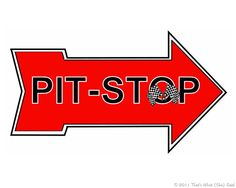 Pit-Stop-Arrow.jpg 960×768 pixels
