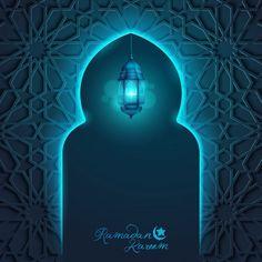 Black Texture Background, Orange Background, Background Banner, Geometric Background, Lights Background, Abstract Backgrounds, Colorful Backgrounds, Wallpaper Ramadhan, Ramadan Poster