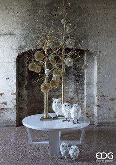 Enzo De Gasperi | Christmas Collection 2014