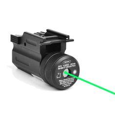 31.99$  Buy now - https://alitems.com/g/1e8d114494b01f4c715516525dc3e8/?i=5&ulp=https%3A%2F%2Fwww.aliexpress.com%2Fitem%2FTactical-Green-Dot-Laser-Sight-QD-20mm-Rail-Mount-for-Pistol-Rifle-Glock-17-19-22%2F32669074135.html - Tactical Green Dot Laser Sight QD 20mm Rail Mount for Pistol Rifle Glock 17 19 22 Hunting