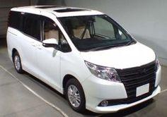Honda Car Price, Toyota Car Price, Toyota New Car, Toyota Car Models, Toyota Cars, Cars For Sale Used, Used Cars, Corolla Car, Japan Cars