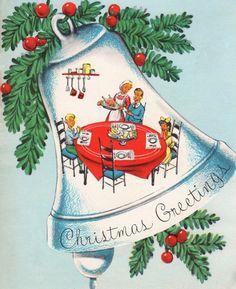 christmas+card+bells+1035.jpg (1305×1600)