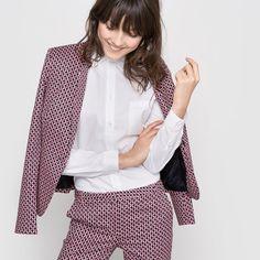 84b8b5f32918 Risultati immagini per tailleur donna Tailleur Pantalon