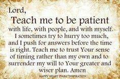 Trendy Quotes God Faith Prayer Thank You Lord 47 Ideas Prayer Scriptures, Bible Prayers, Faith Prayer, Prayer Quotes, My Prayer, Faith In God, Spiritual Quotes, Bible Quotes, Prayer Board