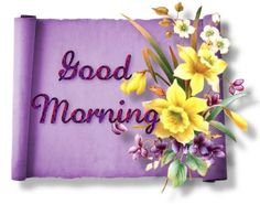 Good morning joyful wishes Images Photo Pics Good Morning Cards, Good Morning Sunshine, Good Morning Picture, Good Morning Flowers, Good Morning Friends, Good Morning Greetings, Good Morning Good Night, Morning Pictures, Good Morning Wishes