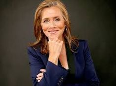 Meredith Vieira (1953 - ) an American journalist and talk show and game show host. She is known for serving as the original moderator of the ABC talk show The View (1997–2006), and for co-hosting the long-running NBC News morning news program Today (2006–11). She is also known for being the original host of the U.S. syndicated version of Who Wants to Be a Millionaire, for contributing to Dateline NBC, Rock Center with Brian Williams, and for presenting Lifetime Television's Intimate Portrait…