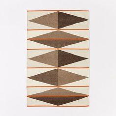 dhurrie rugs | west elm