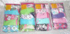 SONOMA Underwear 5-Pack Girl's Briefs Panties girls kids sizes 10, 14 NEW 11.99 http://www.ebay.com/itm/SONOMA-Underwear-5-Pack-Girls-Briefs-Panties-girls-kids-sizes-10-14-NEW-/251568512845?pt=US_Childrens_Clothing_Girls&var=&hash=item802a96b340