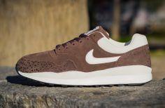 Nike Air Safari 'Leather' (February 2014 Preview)