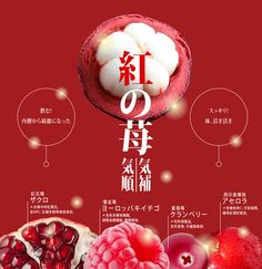 Food Graphic Design, Food Poster Design, Web Design, Japanese Graphic Design, Japan Design, Food Design, Layout Design, Menu Layout, Print Layout