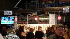 MadTree Brewing: A Jewel in the Queen City's Crown #beer #craftbeer #party #beerporn #instabeer #beerstagram #beergeek #beergasm #drinklocal #beertography