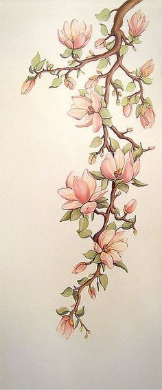 .flower