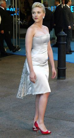 e49ae28a9f9 68 Best Scarlett Johansson images