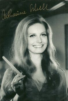 catherine schell gallerycatherine schell now, catherine schell images, catherine schell maya, catherine schell pictures, catherine schell imdb, catherine schell photos, catherine schell obituary, catherine schell 2015, catherine schell moon zero two, catherine schell maya space 1999, catherine schell biography, catherine schell interview, catherine schell peter sellers, catherine schell a constant alien, catherine schell hotel, catherine schell actor, catherine schell bond, catherine schell net worth, catherine schell gallery, catherine schell movies and tv shows