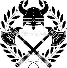 vikings pirates ...