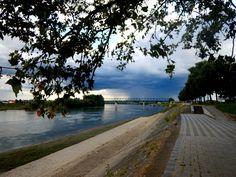 Slavonski Brod, Croatia