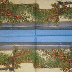 Napkin 74942447 from Napkins by DaWanda.com