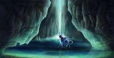 Google Image Result for http://fc08.deviantart.net/fs71/i/2011/222/8/4/suicune__s_crystal_lake_by_leashe-d463lkn.jpg