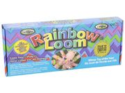 Read our reviews of all the best loom kit available! #rainbowloom #loomkit #loombracelet #loomcharms #craft #girly http://www.loomdaily.com/loom-kit/
