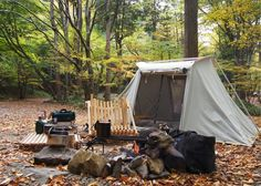 スプリングバー コンパクト2 [Kirkham's(カーカムス)のテント] - afro. | DayOut Solo Camping, Tent Camping, Camping Gear, Camping Hacks, Glamping, Work Camp, Outdoor Knife, Camping Style, Natural Life