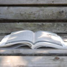 35 Of The Best Book Holders For Reading In Bed, On A Desk, And More Book Transparent, Glass Book, Glass Art, Book Holders, Reading In Bed, Japan Post, Windy Day, Book Lovers Gifts, Japanese Design