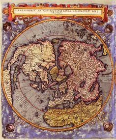 4515221_Gerard_de_Jode_1593_Map_Northern_hemisphere (577x700, 449Kb)