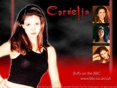 Cordelia  BBC Online - Gallery
