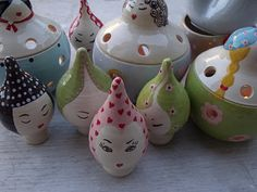 from: http://ceramicasa-liat.blogspot.com/
