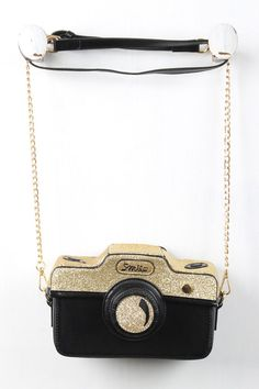 771dd581ccd Picture Perfect Cross Body Bag